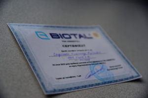 сертифитак
