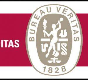 Сертифікація ISO 9001:2015