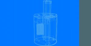 Автоматизация процессов биологической очистки на МОС